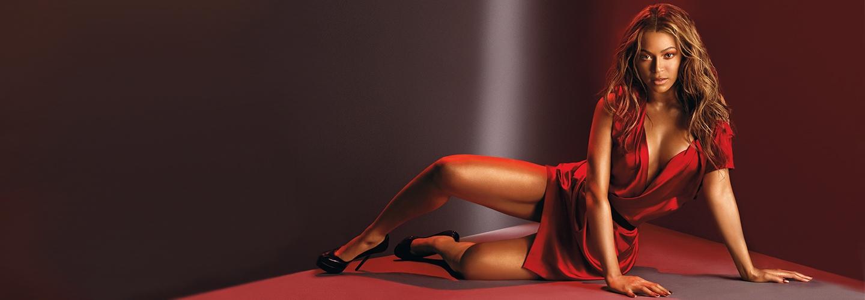 Beyonce Perfumes NZ