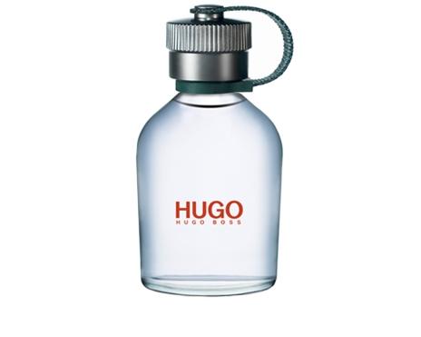 hugo-boss-green