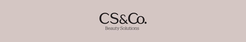 CS&Co. Beauty Solutions
