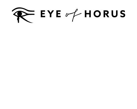 Eye of Horus New Zealand