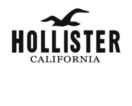 Hollister Fragrances