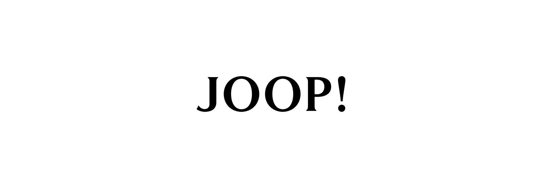 Joop1 Frragrances